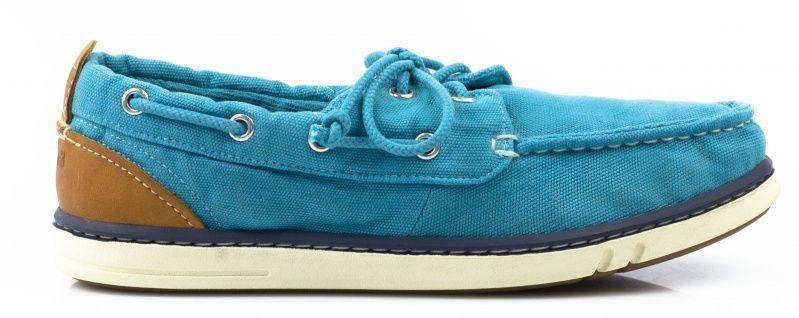 6ce827c1c809 Взуття Timberland (Тимберленд) - купити взуття Timberland в Києві ...
