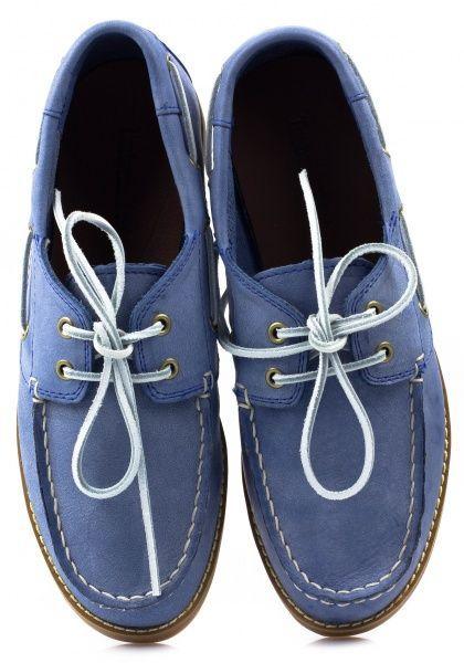 Timberland Мокасины  модель TL1383 брендовая обувь, 2017