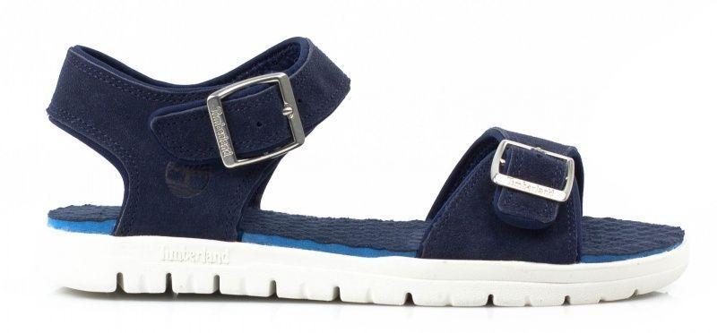 Timberland Сандалии  модель TL1384 купить обувь, 2017