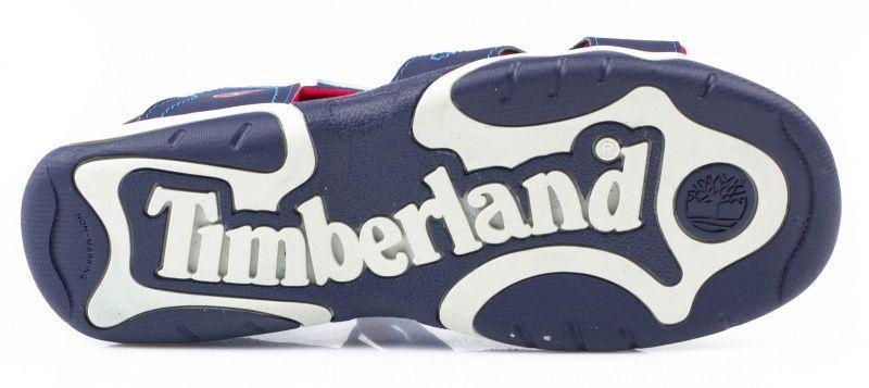 Сандалии детские Timberland ADVENTURE SEEKER TL1386 цена обуви, 2017