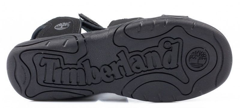 Сандалии детские Timberland ADVENTURE SEEKER TL1387 цена обуви, 2017
