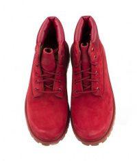 Черевики дитячі Timberland 6 In Classic Boot A14TE - фото