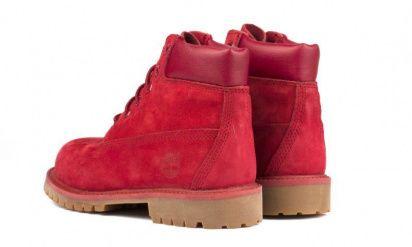 Черевики  для дітей Timberland 6 In Classic Boot A14TE продаж, 2017