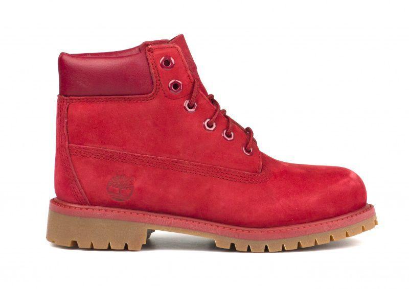 Черевики  для дітей Timberland 6 In Classic Boot A14TE модне взуття, 2017
