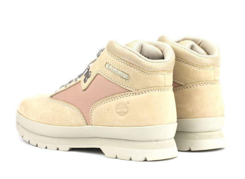 Ботинки для детей Timberland Euro Hiker TL1431 модная обувь, 2017
