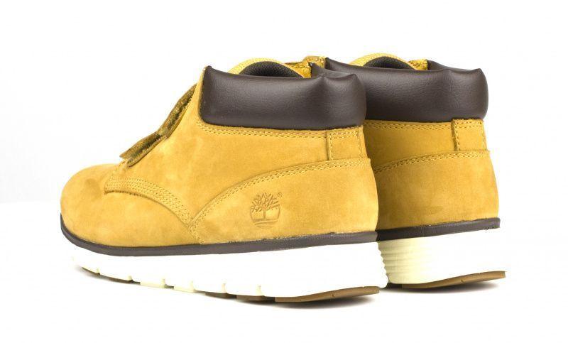 Ботинки для детей Timberland Killington TL1441 модная обувь, 2017