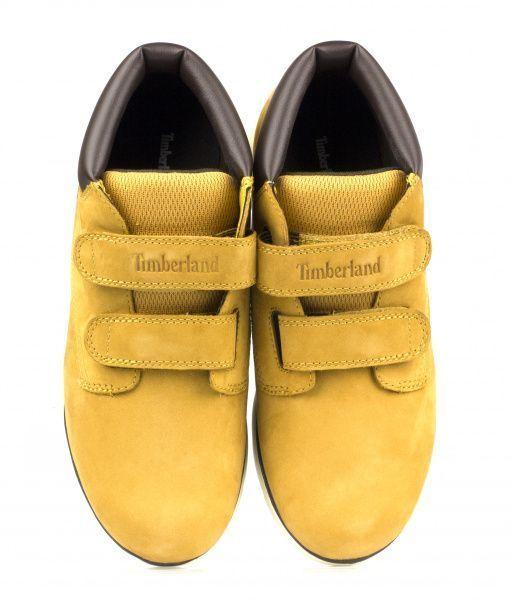 Ботинки для детей Timberland Killington TL1441 в Украине, 2017