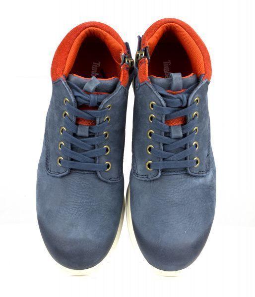 Ботинки детские Timberland Groveton Chukka TL1444 цена обуви, 2017