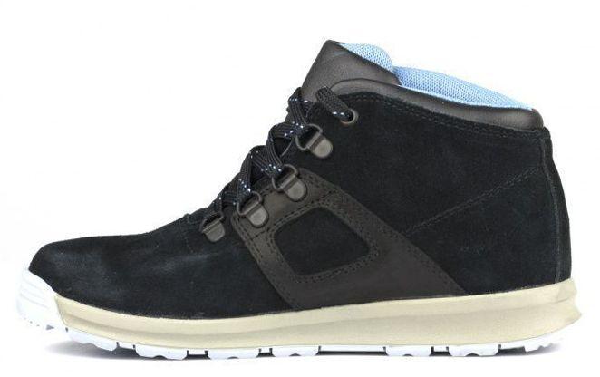 Timberland Ботинки  модель TL1451 купить обувь, 2017