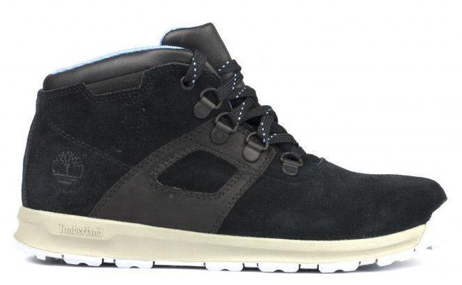 Timberland Ботинки  модель TL1451 размерная сетка обуви, 2017