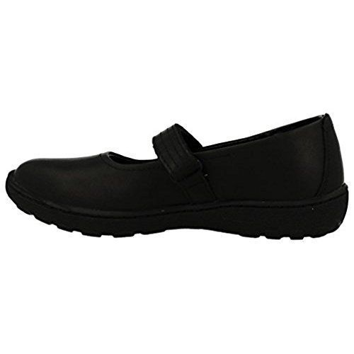Туфли для детей Timberland Oslo Express Mary Jane TL1475 брендовая обувь, 2017