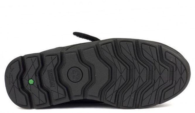 Ботинки для детей Timberland Killington TL1476 размеры обуви, 2017