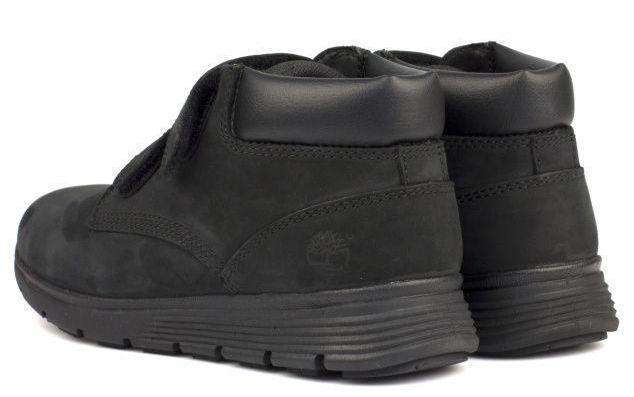 Ботинки для детей Timberland Killington TL1476 модная обувь, 2017