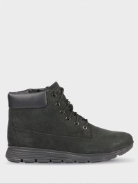 Черевики  для дітей Timberland Killington 6IN Boot A19YC фото, купити, 2017