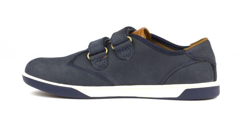 Timberland Полуботинки  модель TL1481 брендовая обувь, 2017