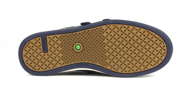 Timberland Полуботинки  модель TL1481 цена обуви, 2017