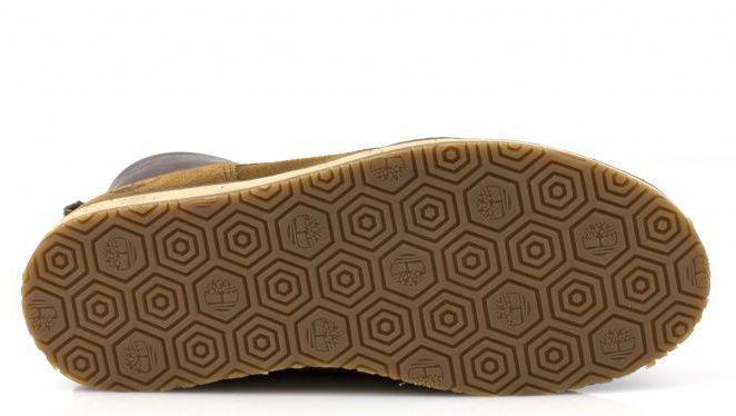 Ботинки для детей Timberland NEWMARKET BOOT TL1484 купить в Интертоп, 2017