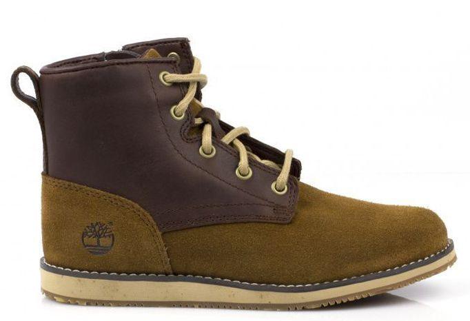 Ботинки для детей Timberland NEWMARKET BOOT TL1484 модная обувь, 2017