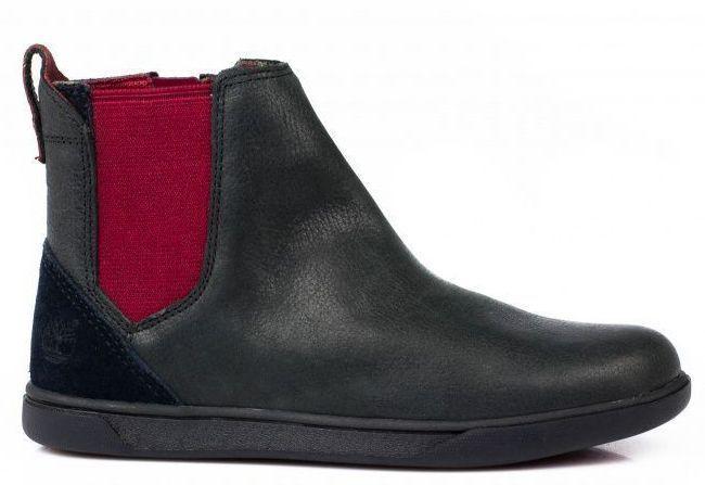 6b9398cb7382 Ботинки детские Timberland модель TL1485 - купить по лучшей цене в ...