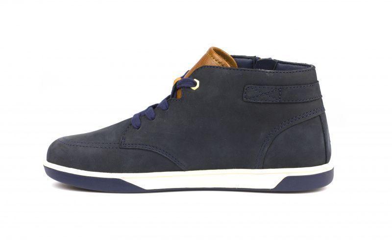 Timberland Ботинки  модель TL1490 купить обувь, 2017