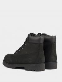 Ботинки детские Timberland 6 In Premium WPF TL1495 цена обуви, 2017
