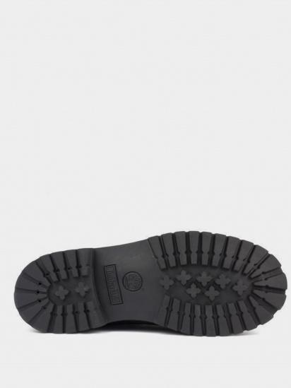Ботинки детские Timberland 6 In Premium WPF TL1495 купить в Интертоп, 2017