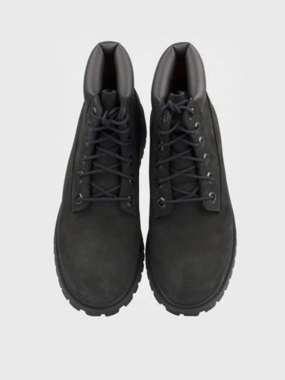 Ботинки детские Timberland 6 In Premium WPF TL1495 брендовая обувь, 2017