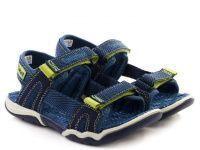 детская обувь Timberland 34.5 размера , 2017