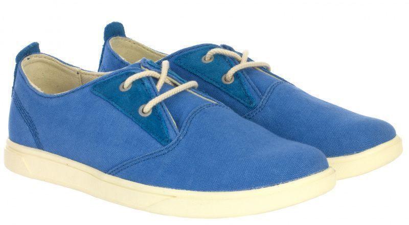 Напівчеревики  для дітей Timberland GROVETON TL1533 брендове взуття, 2017