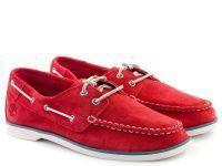 детская обувь Timberland 40 размера отзывы, 2017