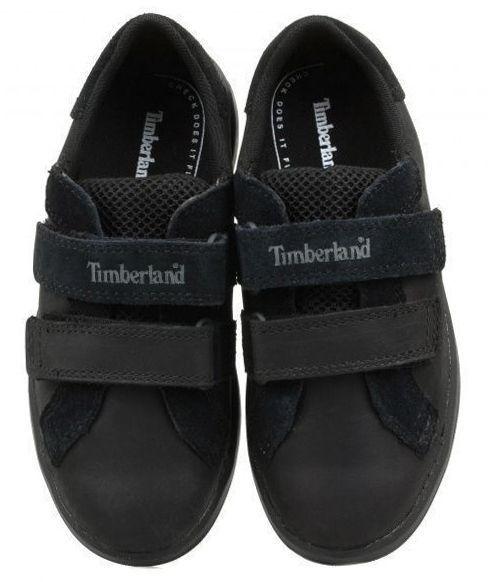 Напівчеревики  для дітей Timberland Court Side A1IP8 брендове взуття, 2017