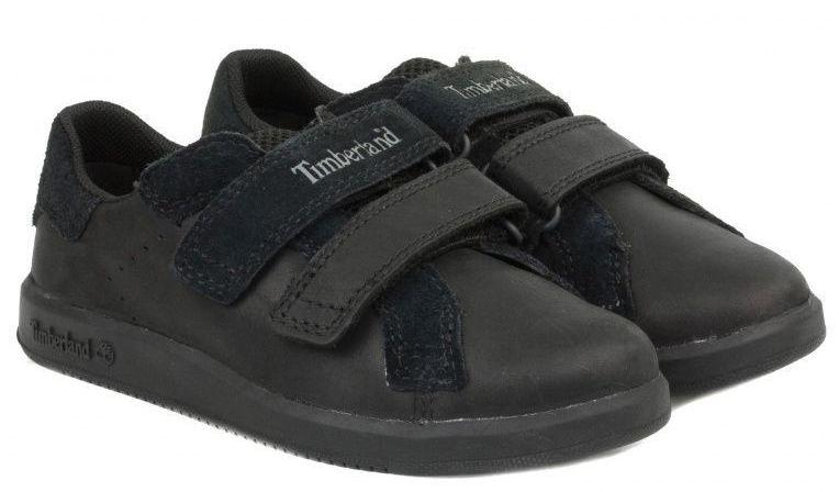 Напівчеревики  для дітей Timberland Court Side A1IP8 модне взуття, 2017