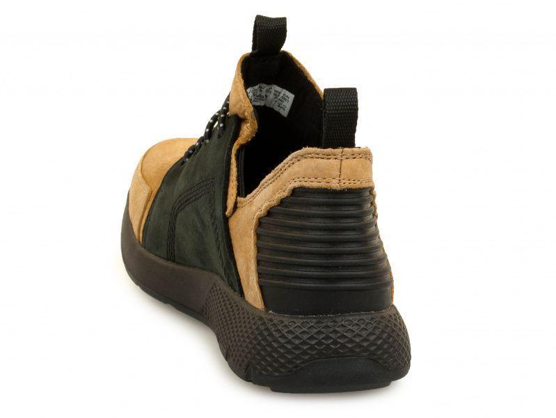 Ботинки для детей Timberland Fly Roam TL1562 купить, 2017