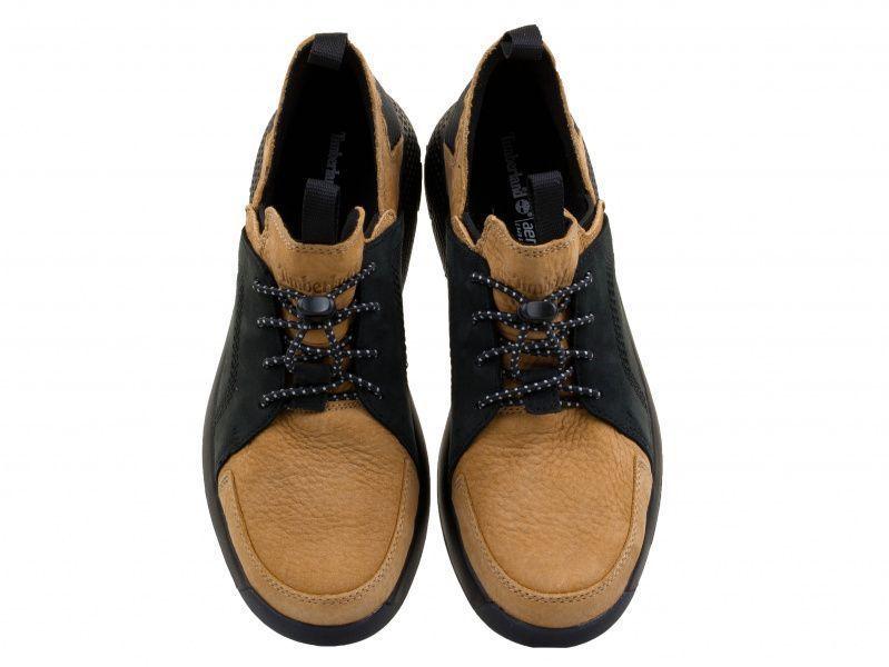 Ботинки для детей Timberland Fly Roam TL1562 , 2017