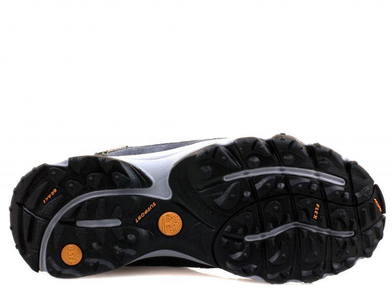 Черевики  дитячі Timberland Ossipee A1I4A замовити, 2017