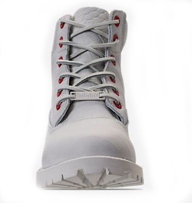 Ботинки для детей Timberland 6 In Classic Boot TL1626 модная обувь, 2017