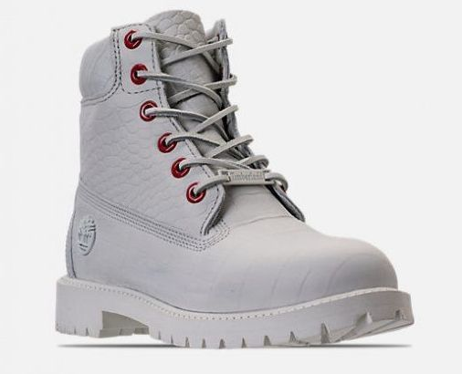 Ботинки для детей Timberland 6 In Classic Boot TL1626 фото, купить, 2017
