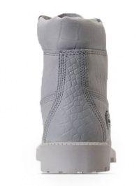 Ботинки для детей Timberland 6 In Classic Boot TL1626 брендовая обувь, 2017