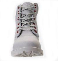 Ботинки для детей Timberland 6 In Classic Boot TL1626 размерная сетка обуви, 2017