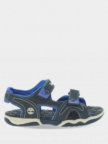Сандалии для детей Timberland Adventure Seeker A1O5H цена обуви, 2017