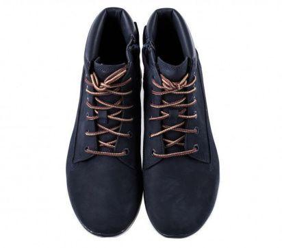 Черевики  дитячі Timberland Killington TB0A19Y90191 брендове взуття, 2017