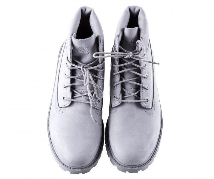 Ботинки для детей Timberland 6 In Classic Boot TL1660 фото, купить, 2017
