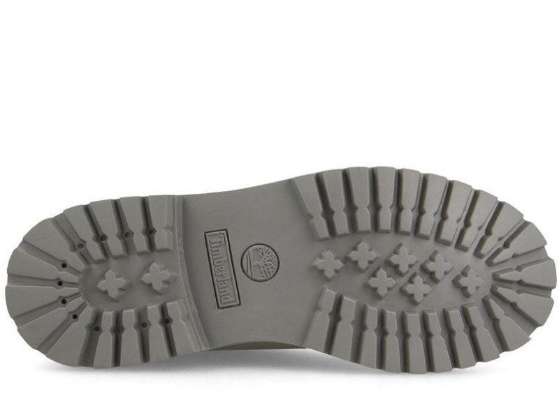 Ботинки для детей Timberland 6 In Classic Boot TL1665 модная обувь, 2017