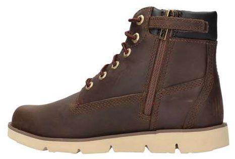 1f0d1a3363ac Ботинки детские Timberland Radford TL1669 размеры обуви, 2017