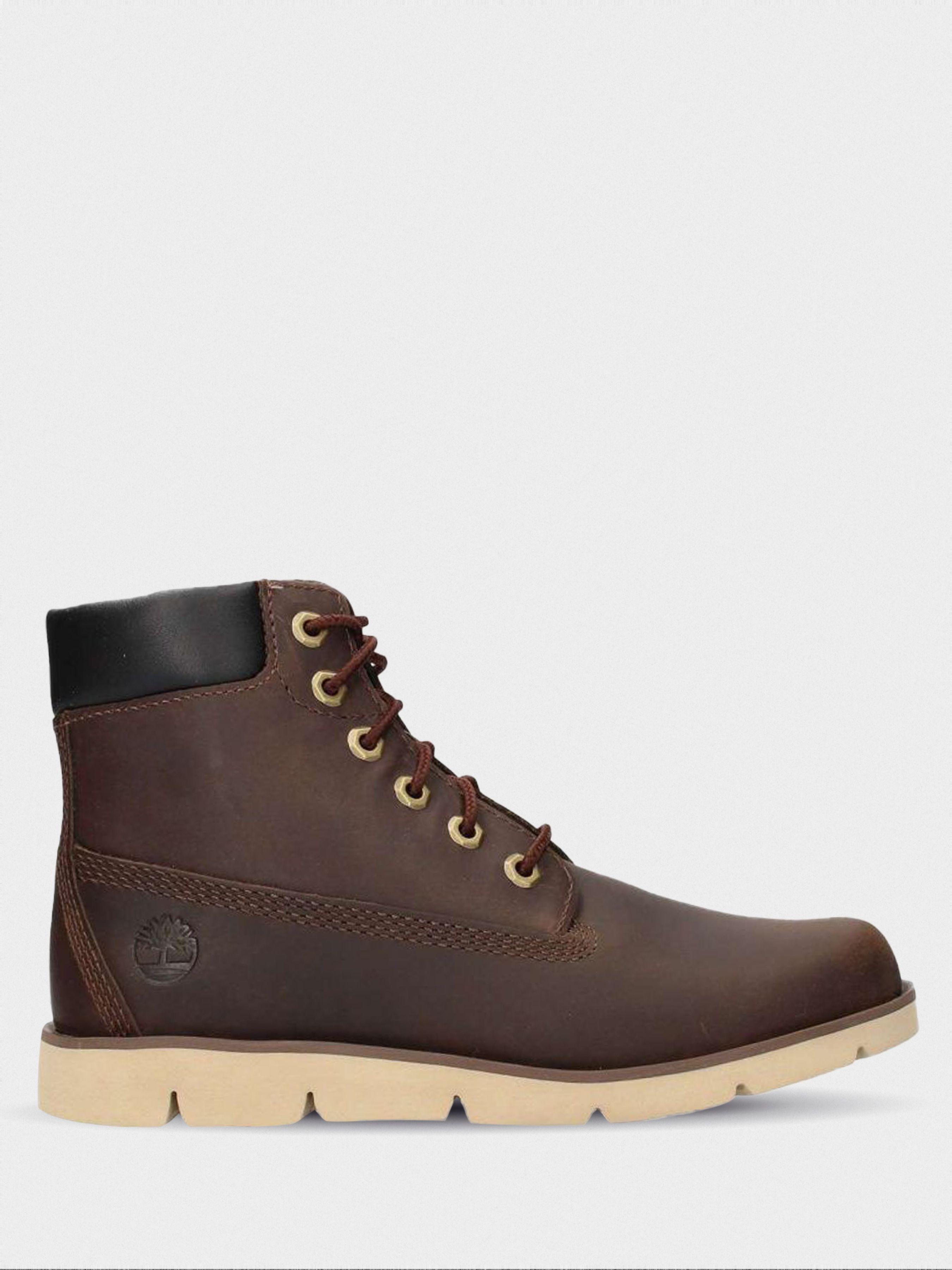 2fc41bce57c4 Ботинки детские Timberland Radford TL1669 брендовая обувь, 2017