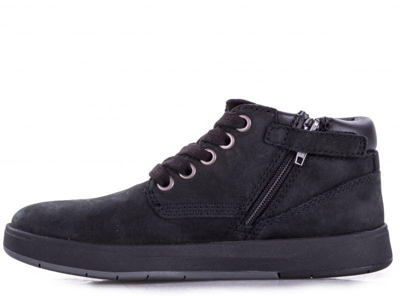 Ботинки для детей Timberland Davis Square TL1675 продажа, 2017