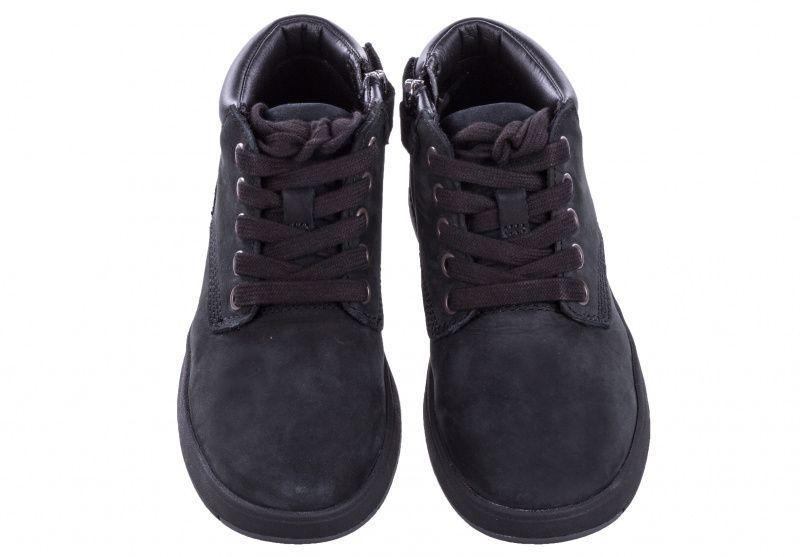 Ботинки для детей Timberland Davis Square TL1675 купить, 2017
