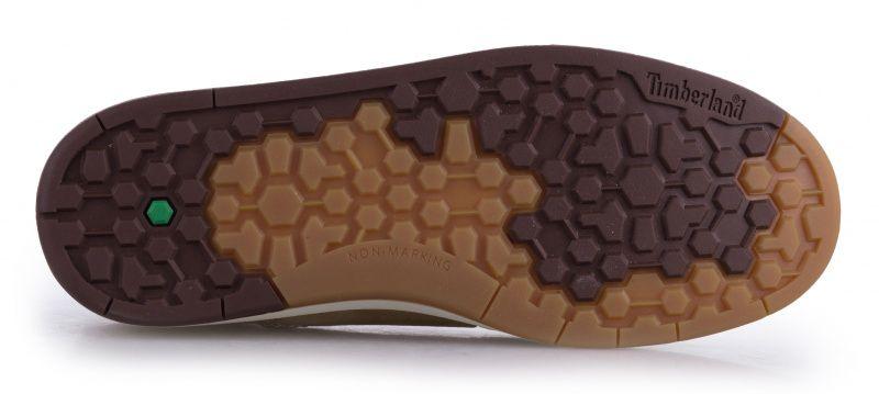 Ботинки детские Timberland Davis Square TL1676 купить в Интертоп, 2017