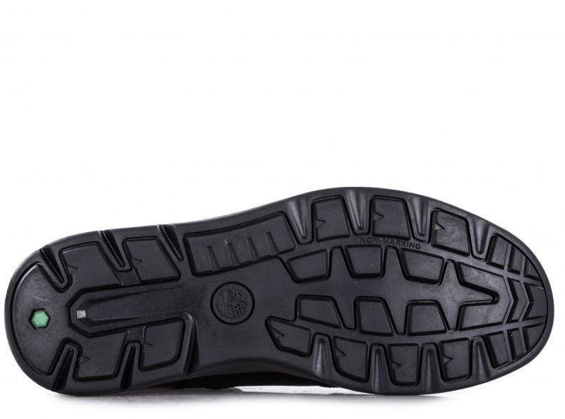 Ботинки для детей Timberland MetroRoam TL1679 купить в Интертоп, 2017