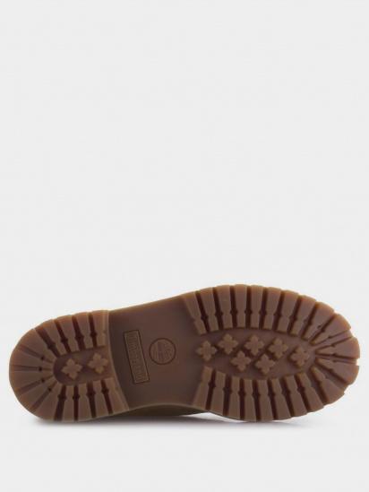Ботинки для детей Timberland 6 In Classic Boot TL1680 модная обувь, 2017